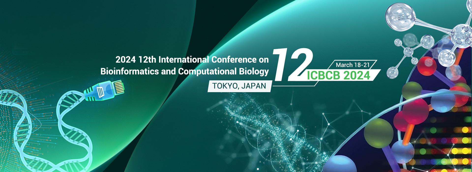 IEEE丨ICBCB2020